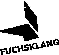 logo_fukla